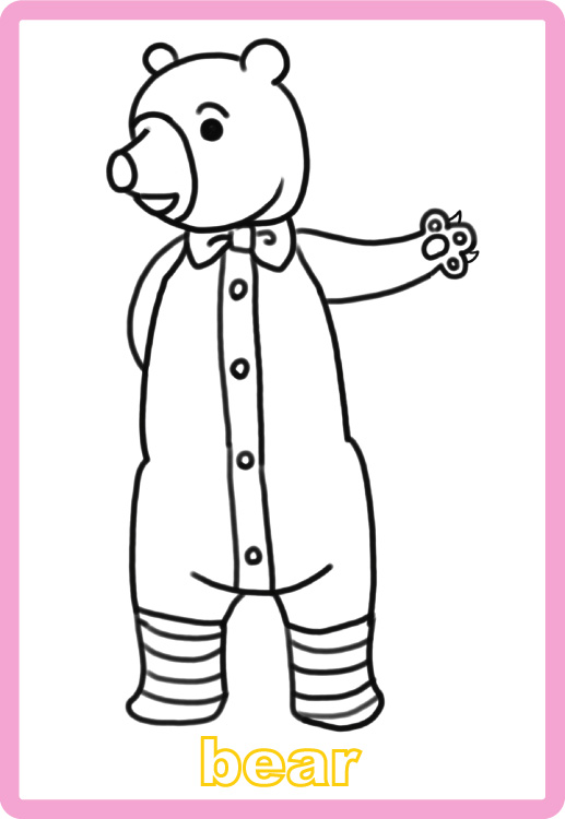 madden coloring pages - photo#18